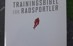 Joel Friel Die Trainingsbibel für Radsportler (Gebundene Ausgabe)