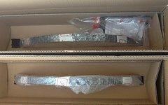 "DT Swiss XM1501 Spline One 27,5"" Laufradsatz *Neu*"