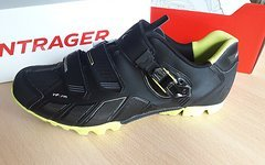 Bontrager Rhythm Mountain Shoe (EU46 / UK12)