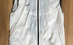 Vaude Men's Air Vest Windweste Ultralight Gr.L