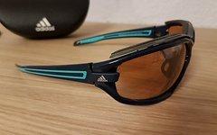 Adidas Evil Eye EVO Pro S shiny/mint active silver
