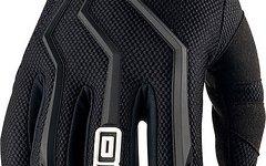 O'Neal Element Gloves Black L *NEU*