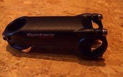 Syntace Flatforce 88mm Vorbau gebraucht