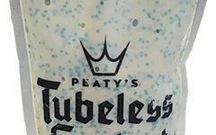 Peaty`s Tubeless Sealant / Dichtmilch