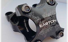 Easton Havoc Direct Mount Vorbau 31,8mm Klemmung - 45/50/55mm