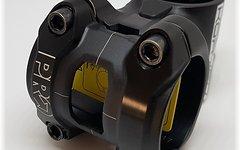 Shimano Pro Koryak Di2 Vorbau 40mm *schwarz* (31,8mm Lenker / 28,6mm Gabelschaft)