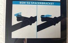"""BBB Handyhalterung als Spacer iPhone 6 """"Patron i6"""""""