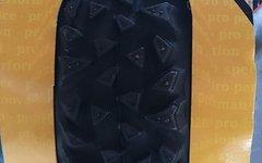 Continental Vapor Pro Black Forest Edition