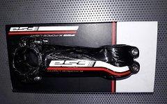 FSA K-Force Light Vorbau UD carbon-schwarz