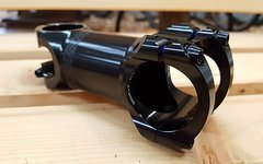 Easton Haven Vorbau 90mm / 35
