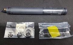 Shimano Akku Di2 Bluetooth BT-DN110 Intern