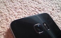 Samsung galaxy s7 edge tausch dox 36 /180 talas 5