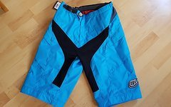 Troy Lee Designs Moto Shorts, Gr. 30
