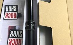 Rock Shox RockShox Reverb Stealth 125 mm Sattelstütze Remote Matchmaker links 30,9 / 420mm