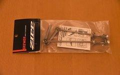 Zipp AERO Titan Schnellspanner NEU inkl. Versand