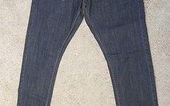 Troy Lee Designs Jeans Slim Fit *NEU*