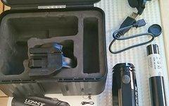 Lezyne LED Super Drive XL Box    700 Lumen