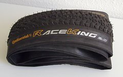 Continental Race King 26 x 2,0 RaceSport