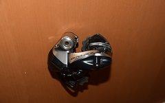 Shimano Dura Ace DI2 RD 9070 Schaltwerk defekt