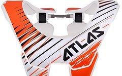 Atlas Air Brace Twister S 2017 *NEU*