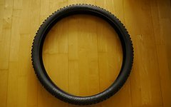 Schwalbe Magic Mary 27,5'' - 2,35 - Super Gravity EVO