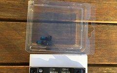 Magura Adapter QM-42 QM42 für 203 mm Scheiben