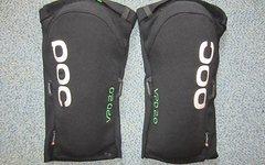 POC VPD 2.0 long knee Größe L neuwertig Knieprotektor MTB
