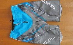 O'Neal Element Freeride Short Gr. L (34) NEU