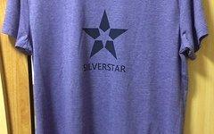 Silverstar T-Shirt M