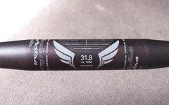 Salsa Cowbell MD 2 Lenker 31.8 / 40cm