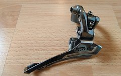 SRAM Force Umwerfer Schelle 35mm
