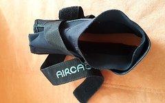 Aircast Airgo Rechts Größe L Sprunggelenksorthese Aircast Airgo rechts Größe L