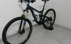 Trek Remedy 8 29 19""