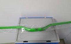 Sixpack Project 775 (grün)