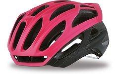 Specialized Women`s S-Works Prevail Helmet