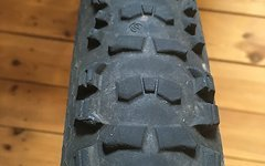 Continental TrailKing 2,4 x 27,5