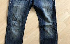 Oakley Jeans W31/L32