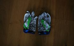 Troy Lee Designs GP Handschuhe