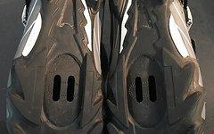 Shimano M087 MTB Schuh, 47