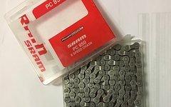 SRAM PC 850 8-Fach mit Powerlink
