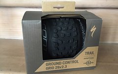Specialized Ground Control 29x2.3 Grid 2Bliss