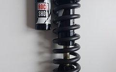 Rock Shox Kage R