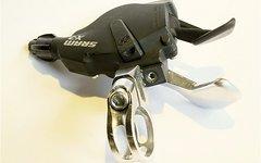SRAM Schalthebel | 9-fach Shifter SRAM X7 | rechts