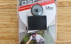 Lizard Skins DSP Race 1.8mm Lenkerband - schwarz