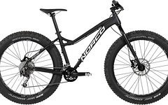 Norco Bikes 2016 Bigfoot 6.2 Fat Bike Komplettbike