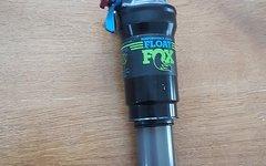 Fox Float Performance Elite Adjust DPS 165x38  Neu
