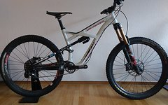 Specialized Enduro Comp 2015 M 650b