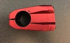 Sixpack Menace Vorbau 40mm, 31,8mm Klemmung