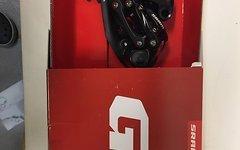 SRAM GX 2x11-fach Schaltwerk (neu)