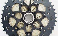 Shimano CS-M7000 SLX Kassette 11fach 11-42 * von NEUrad